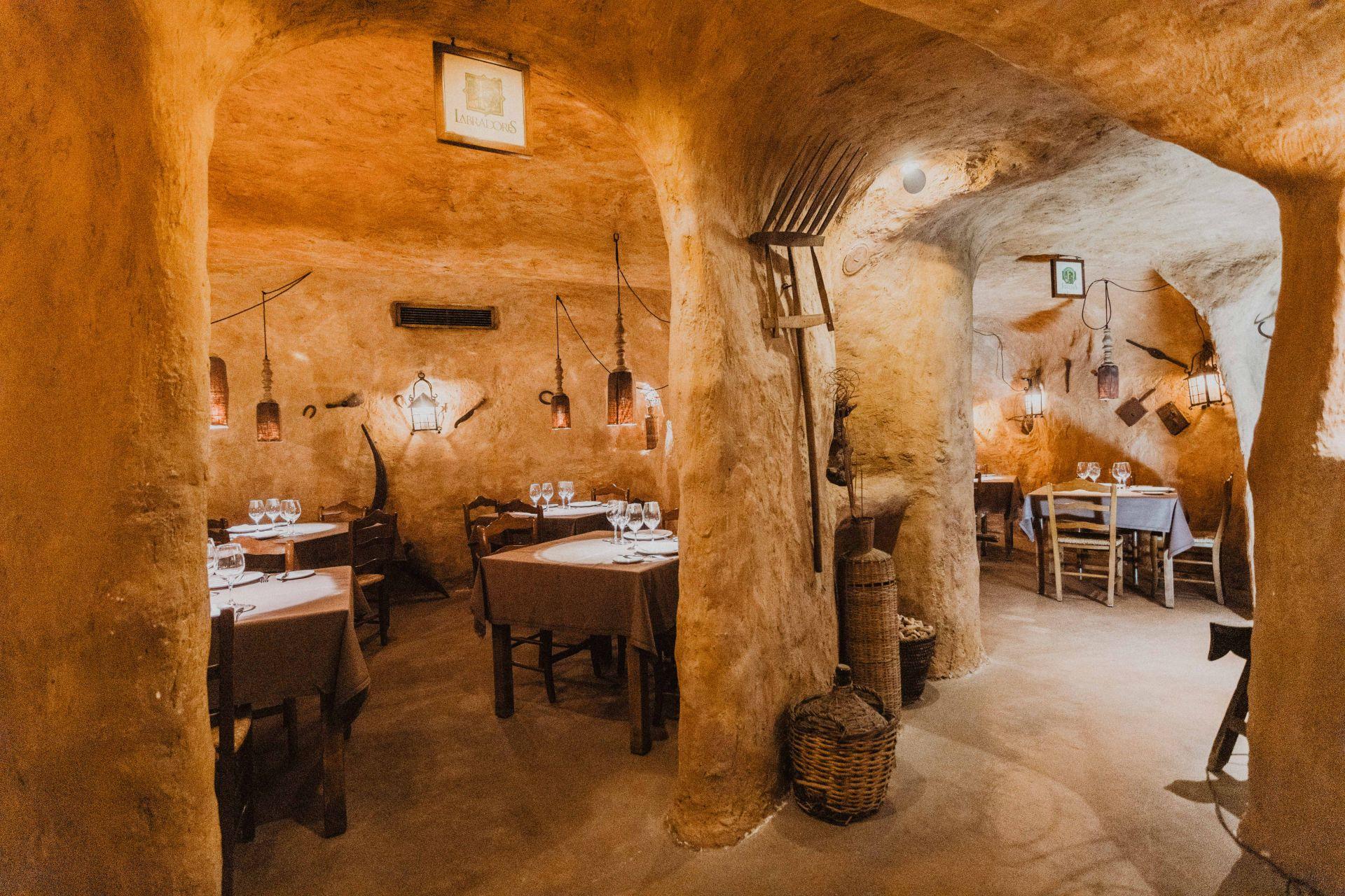 https://restauranteciudadela.com/resources/home/ciudadela00052-6.jpg