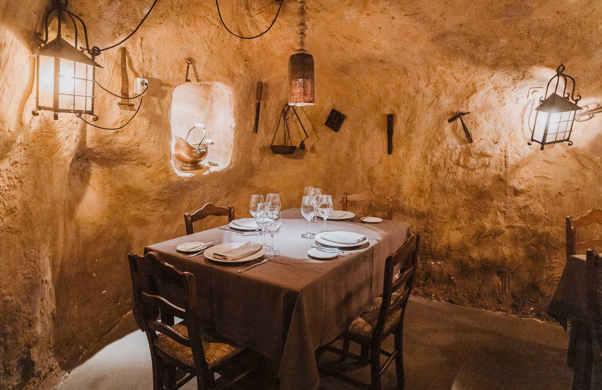 http://restauranteciudadela.com//resources/home/ciudadela00025.jpg
